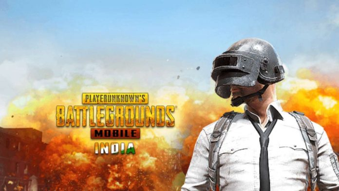 PUBG Mobile India Launching Today? Here are all the details