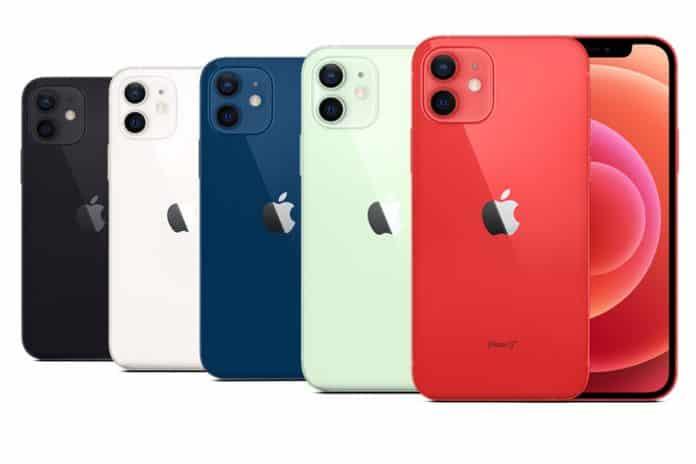 Top Deals on Apple iPhones in Amazon Great Republic Day Sale