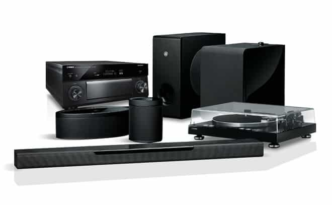 Here are the Great Republic Day Sale discounts on Home Audio Products_TechnoSports.co.in
