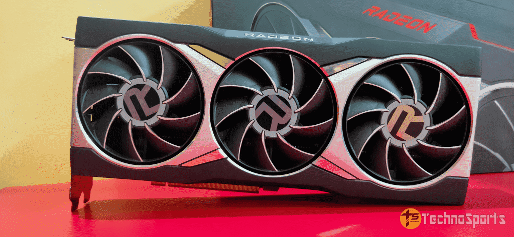 AMD Radeon RX 6800 series review: The best AMD GPUs for gaming & productivity