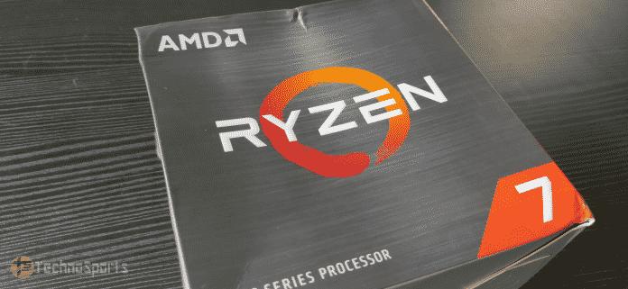 AMD Ryzen 5 5600X and Ryzen 7 5800X now available in adequate quantity