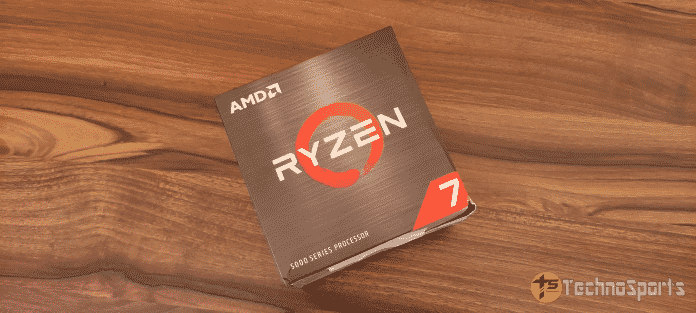 AMD Ryzen 7 5800X review: Fastest 8 core AMD Gaming CPU but at a cost