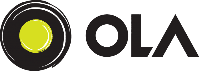 Ola joins forces with Siemens to build India's most advanced EV manufacturing hub in Tamil Nadu