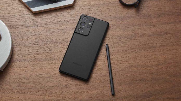 Top Deals on Samsung Premium Smartphones in Amazon Great Republic Day Sale