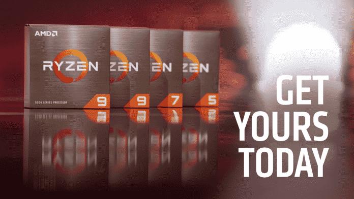 AMD announces new AGESA 1.1.9.0 BIOS update