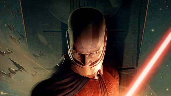 Star Wars: Knights of the Old Republic I & II is going to re-release for consoles in late 2021, Insider informs