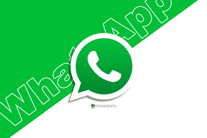 WhatsApp makes it 'compulsory' to share your data with other Facebook companies