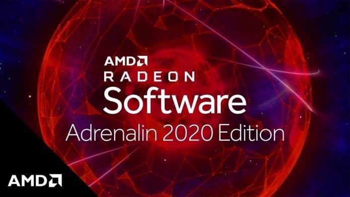 AMD Radeon Software Adrenalin 2020 Edition 21.1.1 brings 10% performance improvements to Hitman 3