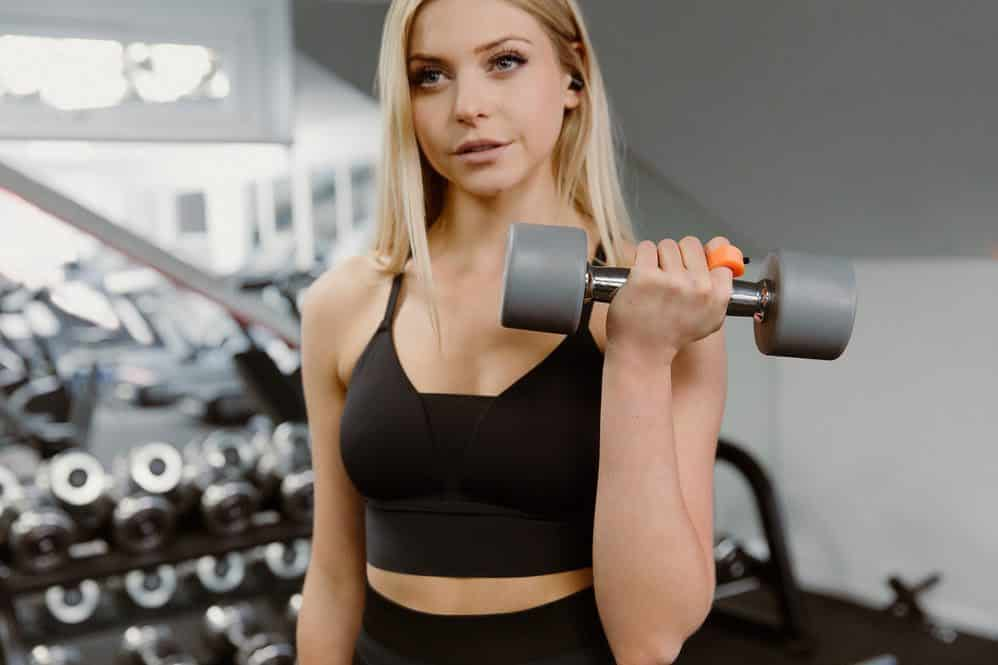 CES 2021: ArcX brings world's first smart ring for sports and fitness