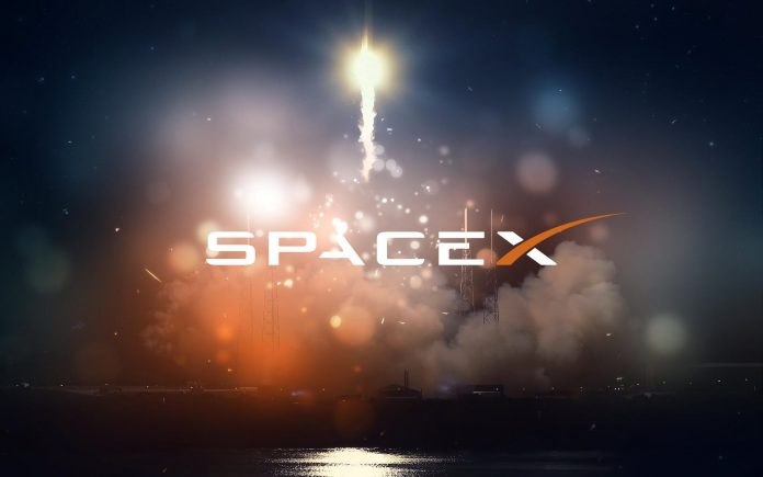 Elon Musk's SpaceX violated FAA launch license in SN8 Starship rocket: Reports