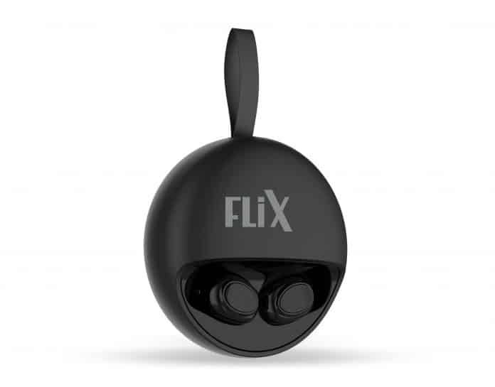 Beetel introduces its range of audio products on Flipkart