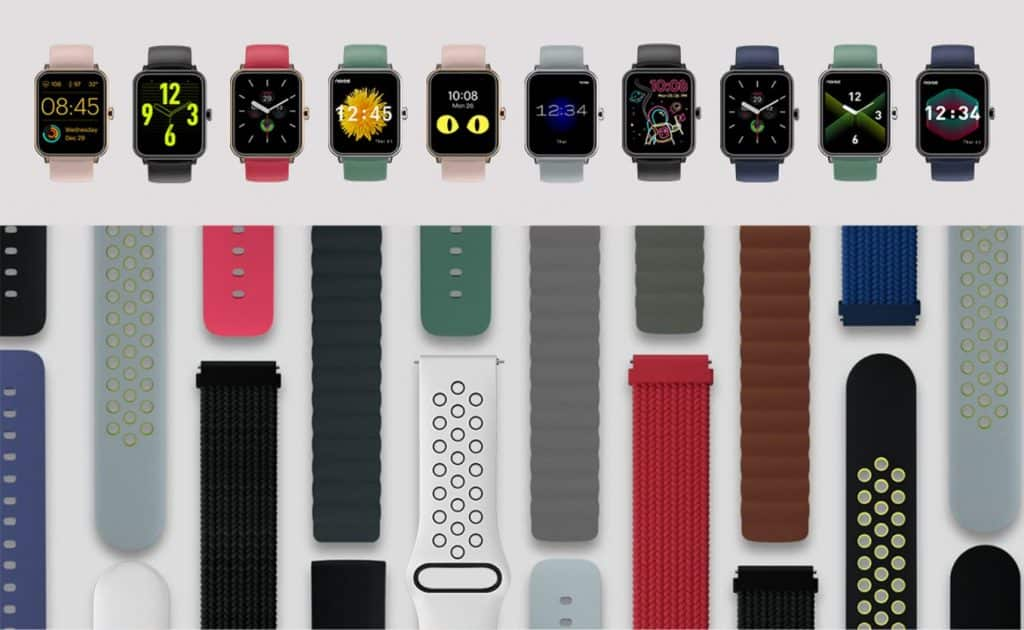 Noise Colorfit Pro 3 Launch date announced -2_TechnoSports.co.in