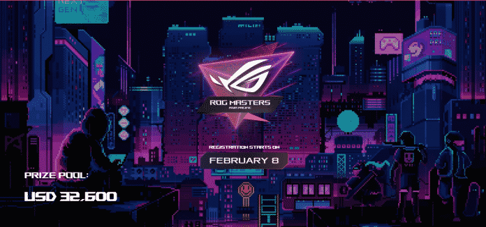 Asus brings ROG Masters Asia Pacific tournament: Indian CS: GO teams stand an opportunity to win $10,000