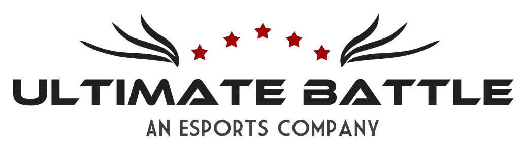 Ultimate Battle, India's first-ever one-stop esports Online Platform; set to revolutionize the Indian Esports market
