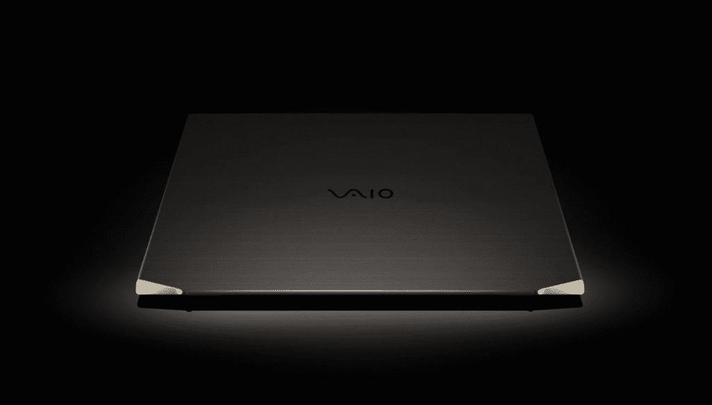 Vaio Z 2021 - 2_TechnoSports.co.in