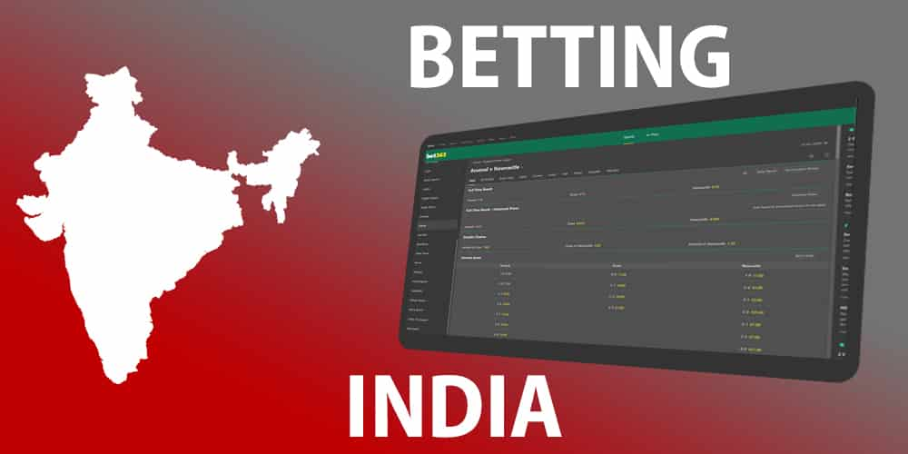 ipl bets online It! Lessons From The Oscars