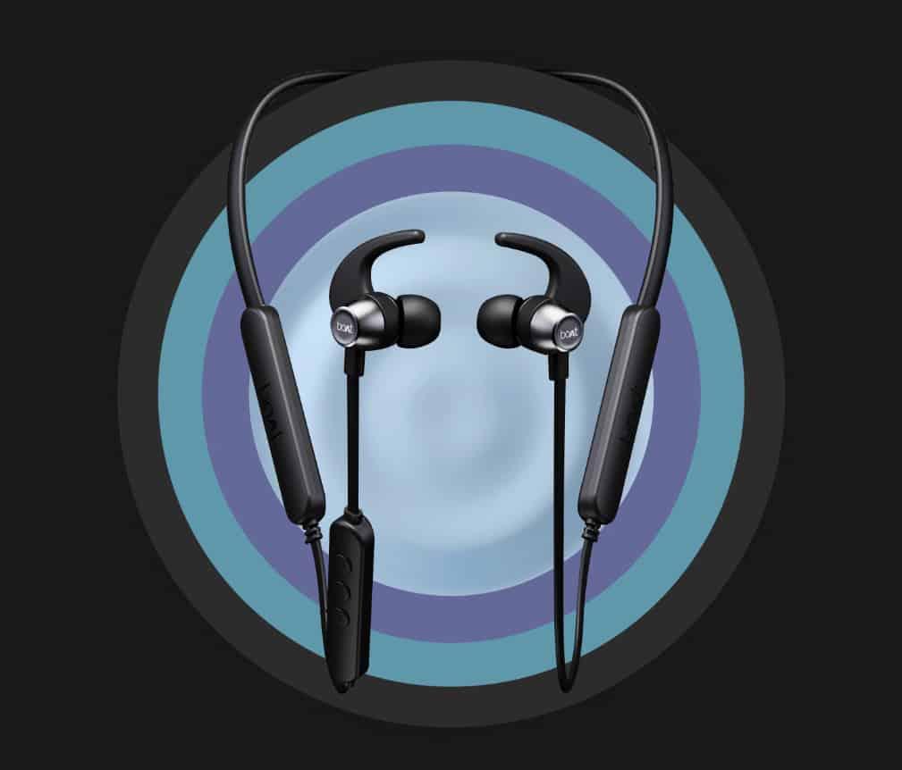 boAt Rockerz 255 Pro+ - 2_TechnoSports.co.in