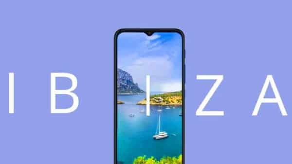 [Exclusive] Motorola is soon going to launch Ibiza and Capri in India.
