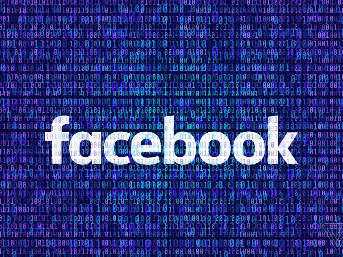 Facebook agrees to reverse the News Ban in Australia