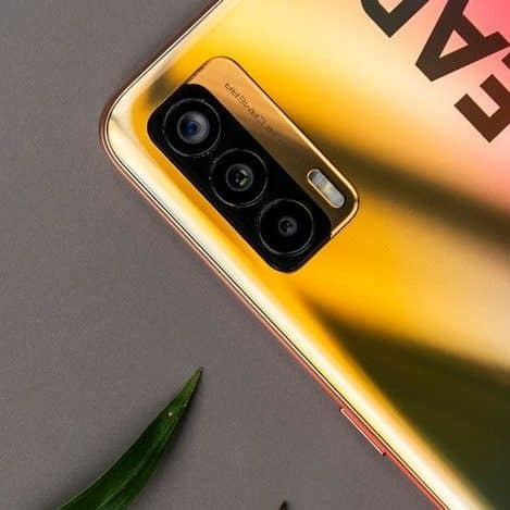 Realme X7 5G vs Samsung A32 5G: Which 5G smartphone is better?