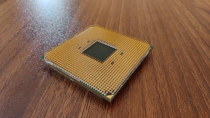 AMD's Zen 4 will bring 25% IPC improvement, Zen 3+ Warhol to launch in Q4 2021