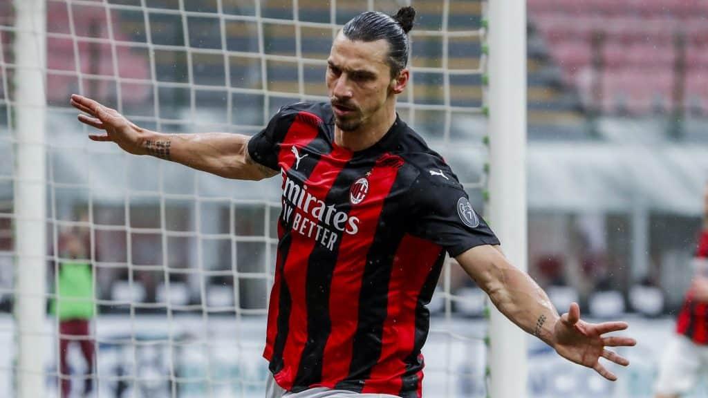Zlatan Ibrahimovic contract update; Calhanoglu and Donnarumma in talks too