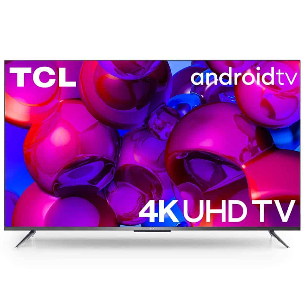 Here are the best deals to explore on TCL TV Days