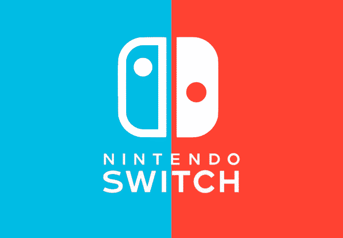 Nintendo's next-gen Switch might come with DLSS support