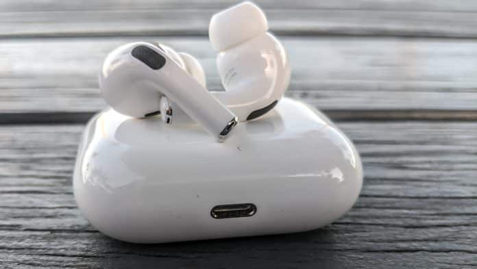 AirPods 3_TechnoSports.co.in