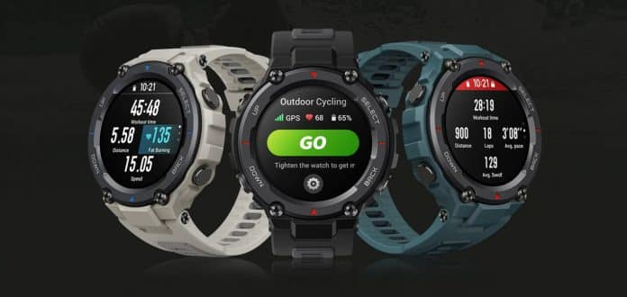 Amazfit T-Rex Pro-5_TechnoSports.co.in