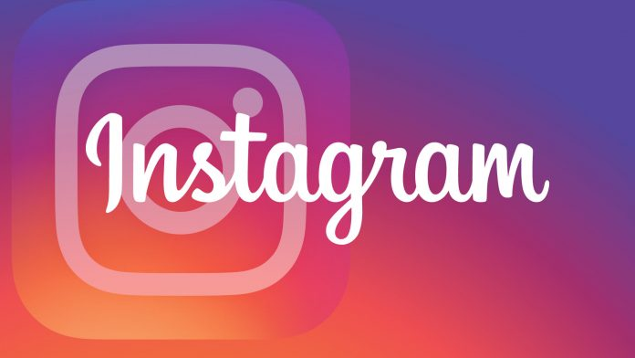 Instagram goes Down again, Peoples flood Twitter with mems--TechnoSports.co.in