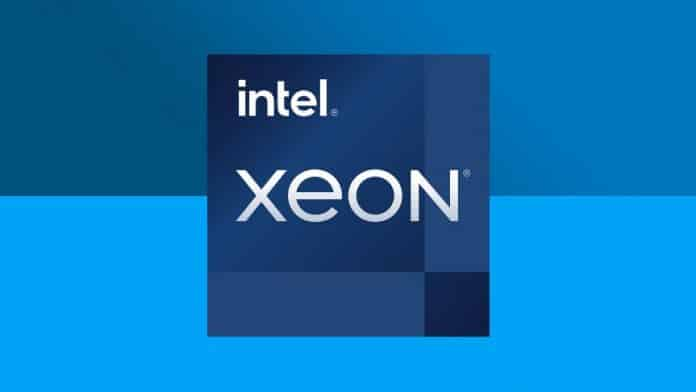 Specification of Intel Xeon W-1300 Rocket Lake 'Mainstream Workstation' desktop CPUs has been leaked out