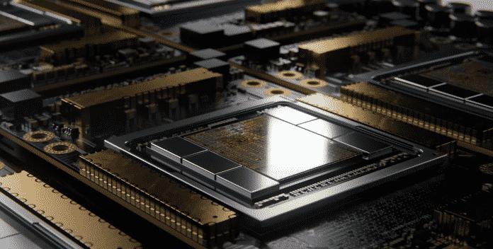 Nvidia CP 220HX crypto mining GPU specs leaked online