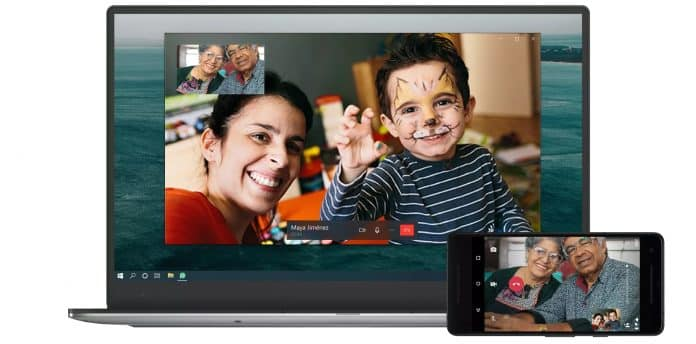 WhatsApp for Desktop finally receive Voice and Video Calling feature, Group calls to be added in the future
