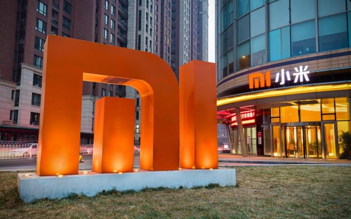 Xiaomi fights against its tag of being a CCMC of China