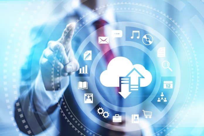 Top 10 Cloud Service Providers of the World in 2021