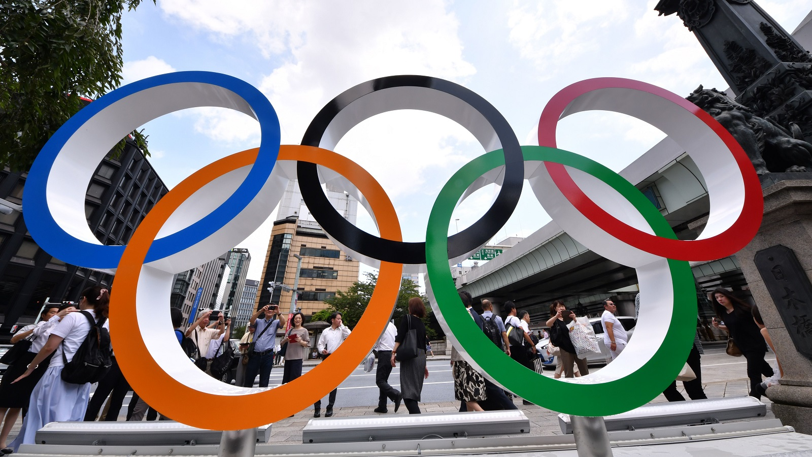 Tokyo Olympic Games 2020: Here's the list of all the