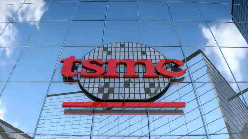 How TSMC's 25% price hike in Chip production will affect your next Smartphone purchase?