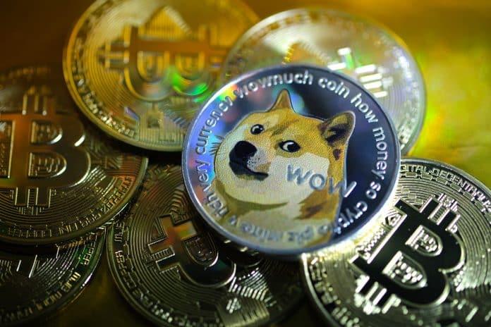 #DogeDay: Dogecoin fans Surge Crypto's Value to Mark '420'