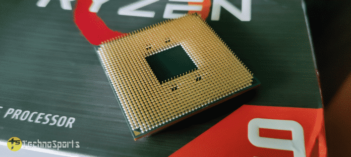 AMD silently launches Ryzen 9 5900 with up to 4.7GHz & 65W TDP as OEM only CPU