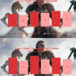 Assassian's Creed Valhalla – Adrenalin 21.4.1 Driver Update_TechnoSports.co.in