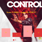 Control-CPU_Ryzen 9 5900X + Radeon RX 6700 XT_TechnoSports.co.in