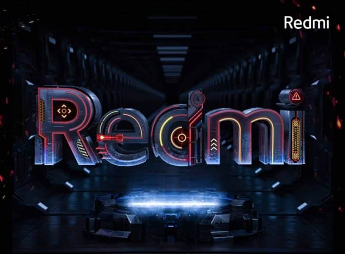 Redmi Gaming Phone tipped to launch in the last week of April