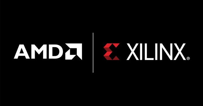 AMD announces its overwhelming response from Stockholders with its Xilinx acquisition