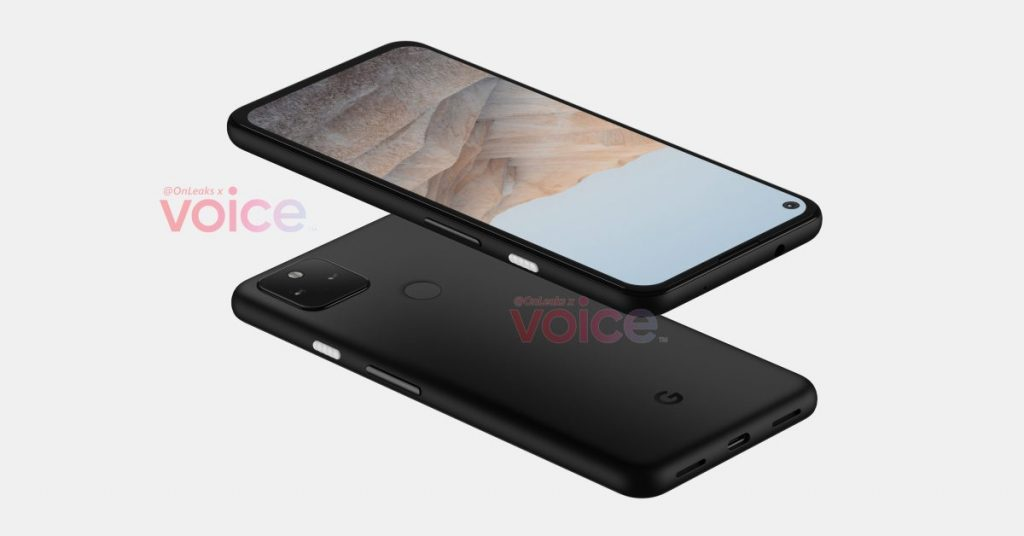 """""""Pixel 5a 5G is not cancelled"""" - Says a Google spokesperson"""