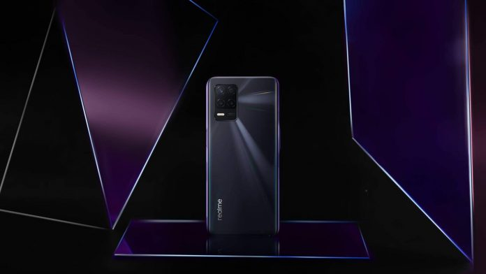 Realme 8 5G is going to be the Cheapest 5G smartphone in India: Report