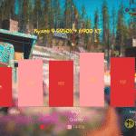 Far-Cry-New-Dawn-CPU – Ryzen 9 5950X + 6900XT_TechnoSports.co.in