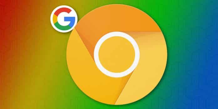 Google Chrome Canary preview update brings in a bunch of new features