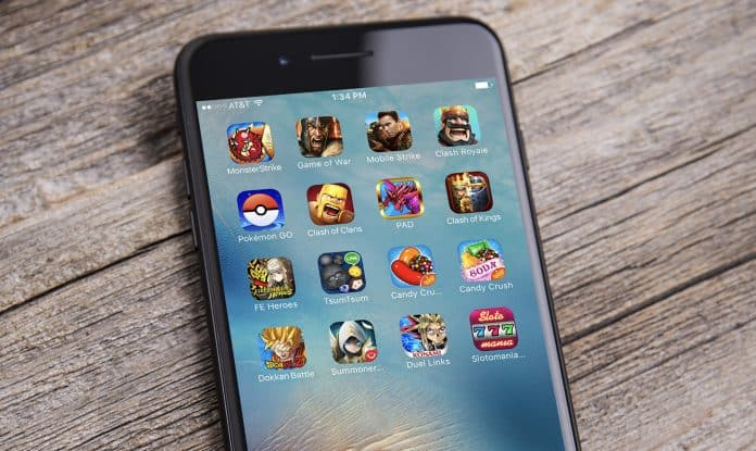 Honor of Kings surpassed PUBG Mobile in terms of revenue in the Q1 2021__TechnoSports.co.in