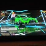New AMD Radeon Software Adrenalin 21.4.1 tested!